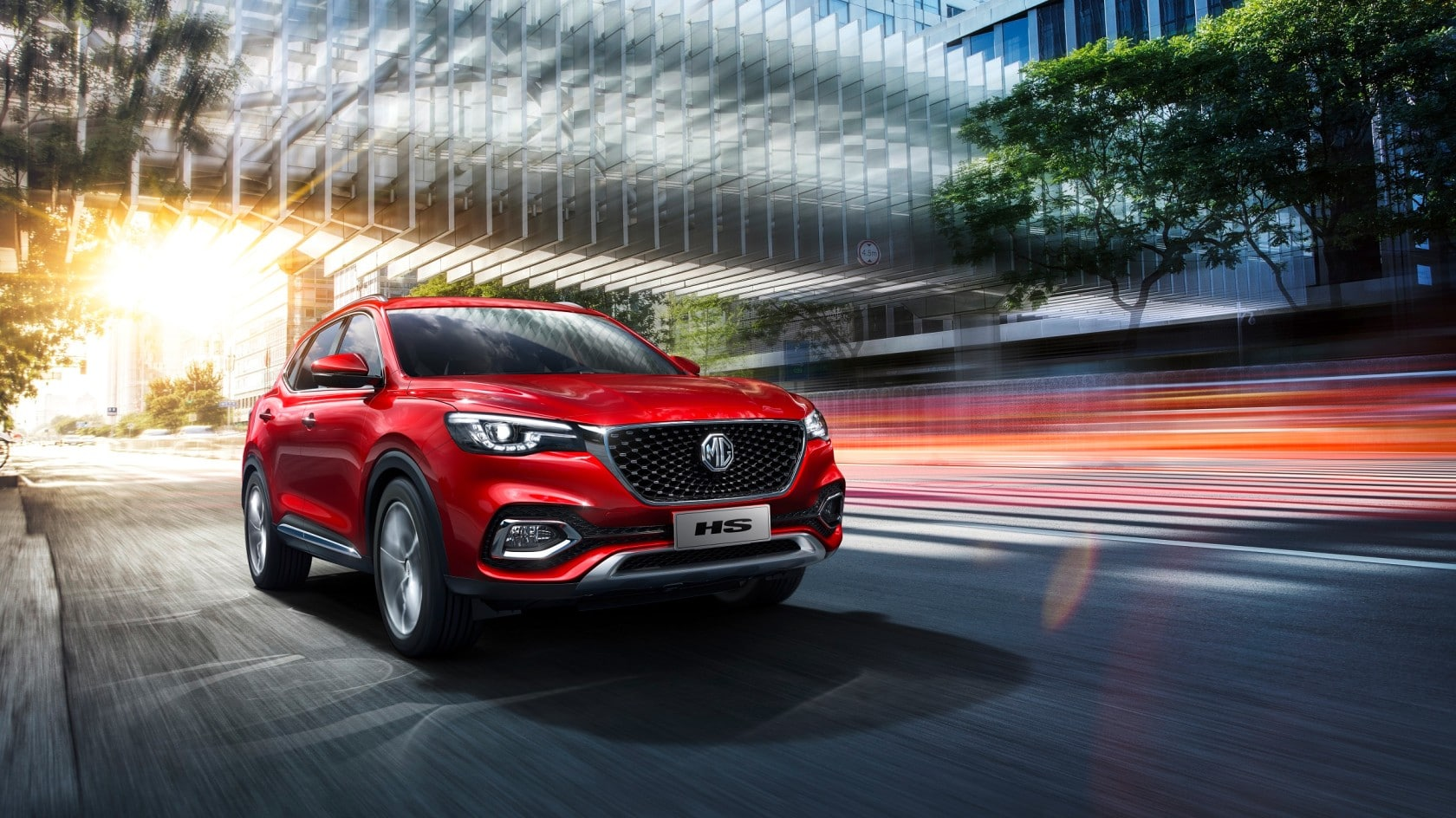 MG Motors to Launch an All-New E-Commerce Platform
