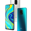 Xiaomi Launches Redmi Note 9S in UAE