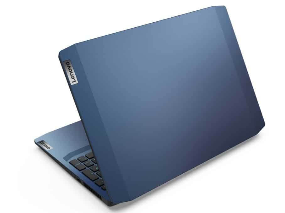Lenovo lancerer næste niveau gaming-pc'er