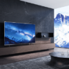 Xiaomi introducerer sit Smart TV-marked i UAE med sin Mi 4-serie