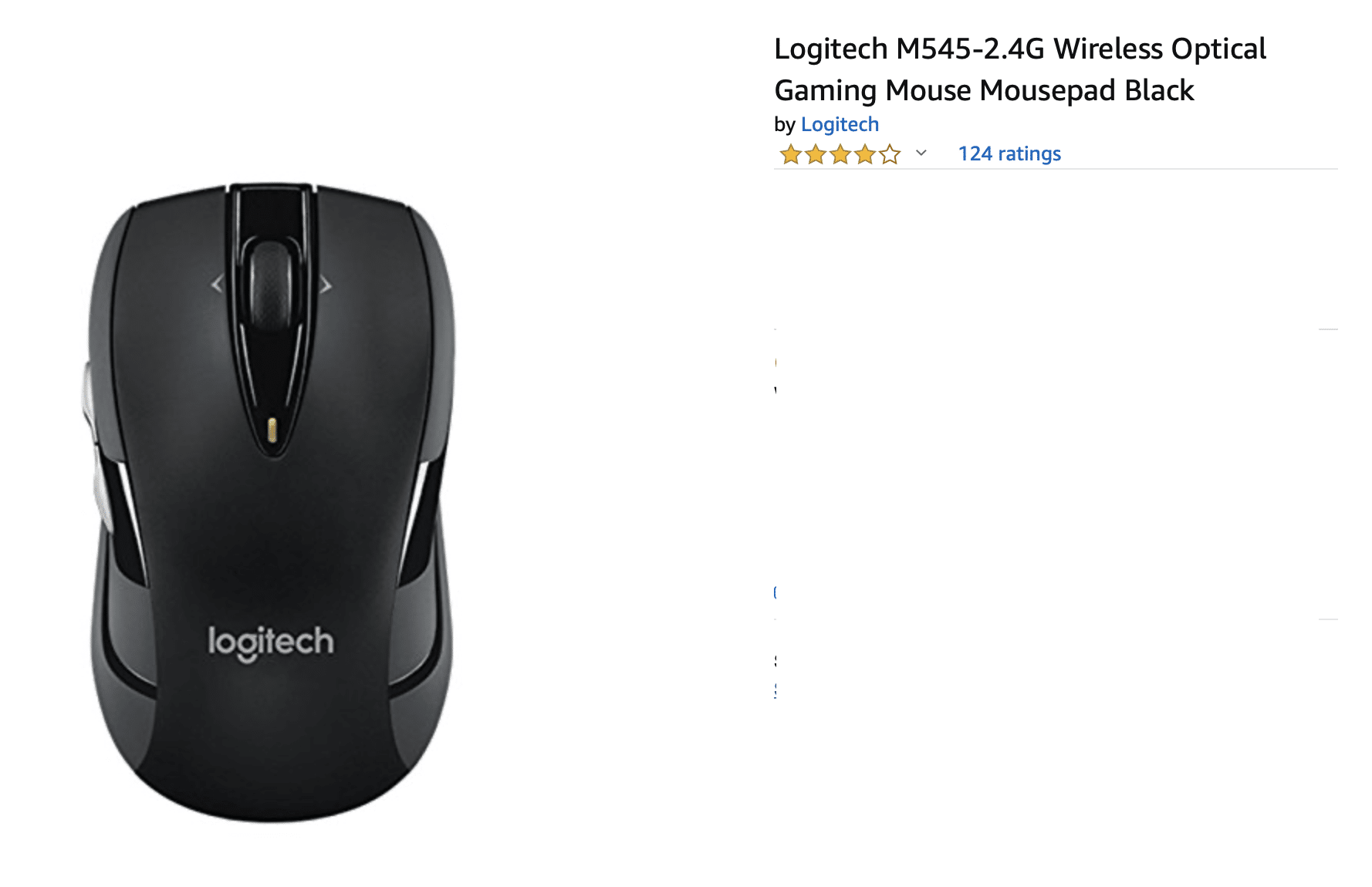 The Mystery behind Logicool - Is it genuine ?