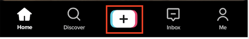 How to upload music to TikTok