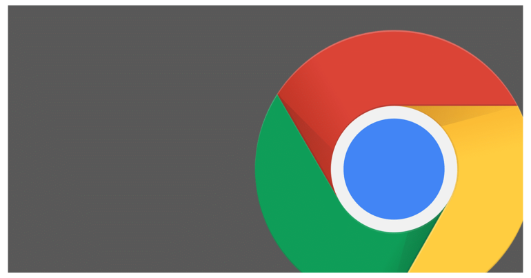 How to Restart the Chrome Browser