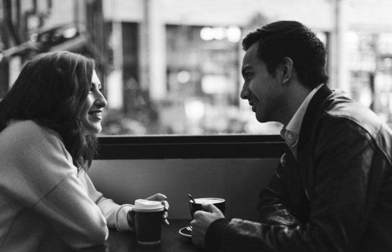 A look into Dubai's dating world