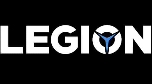 Lenovo annoncerer den næste generation af Legion-bærbare computere