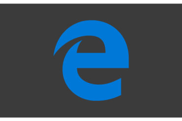 How to mute the Microsoft Edge browser