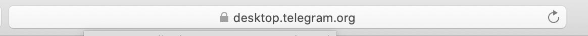 How to install Telegram Messenger on Linux