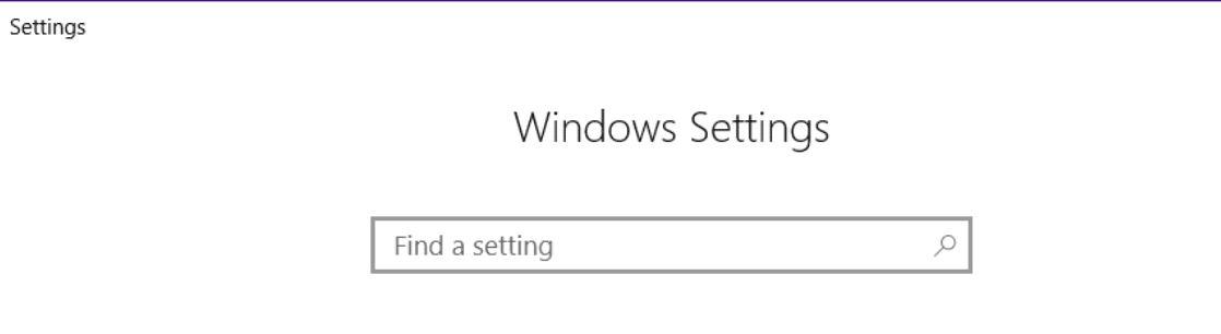 How to fix the 'Checking for Updates' issue on Windows 10