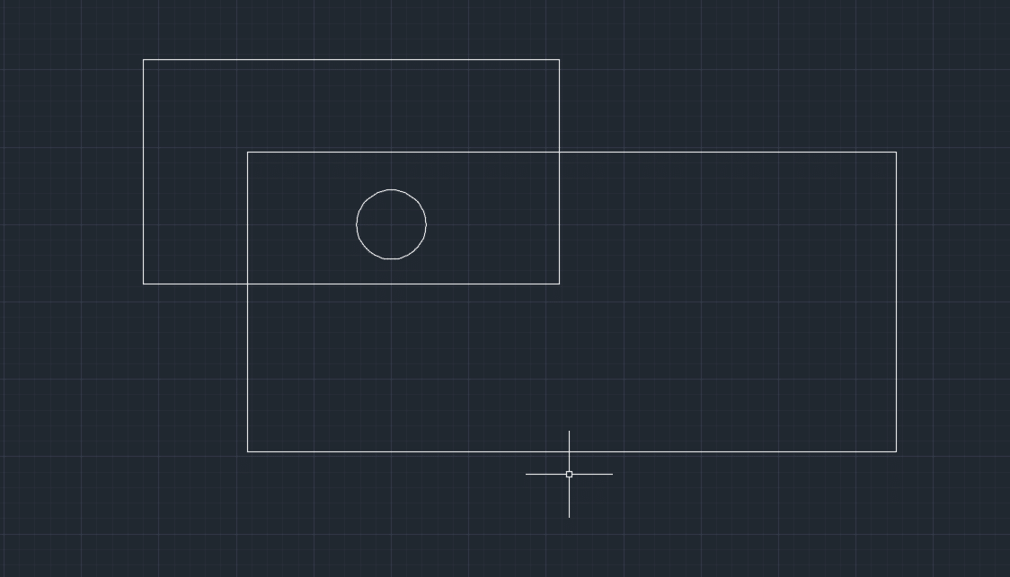 How to print in AutoCAD