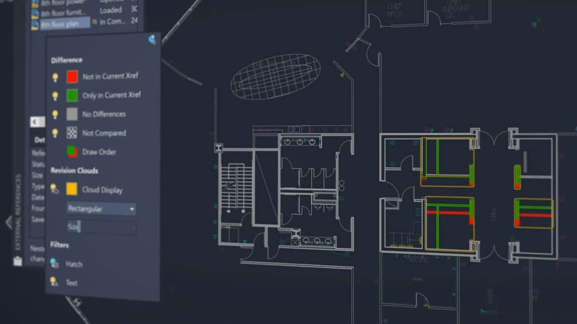 What is AutoCAD LT ?