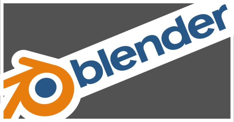 How to use Blender 3D for 3D Printing