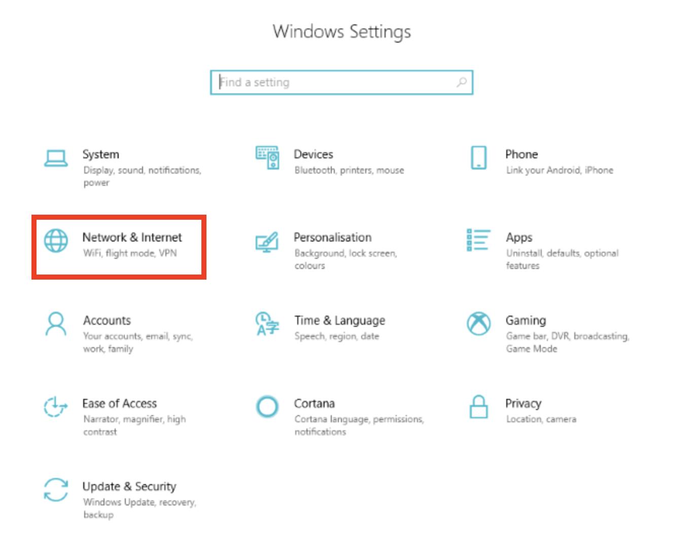 Solusi TERBAIK untuk memperbaiki Windows 10 terjebak dalam kesalahan Mode Pesawat
