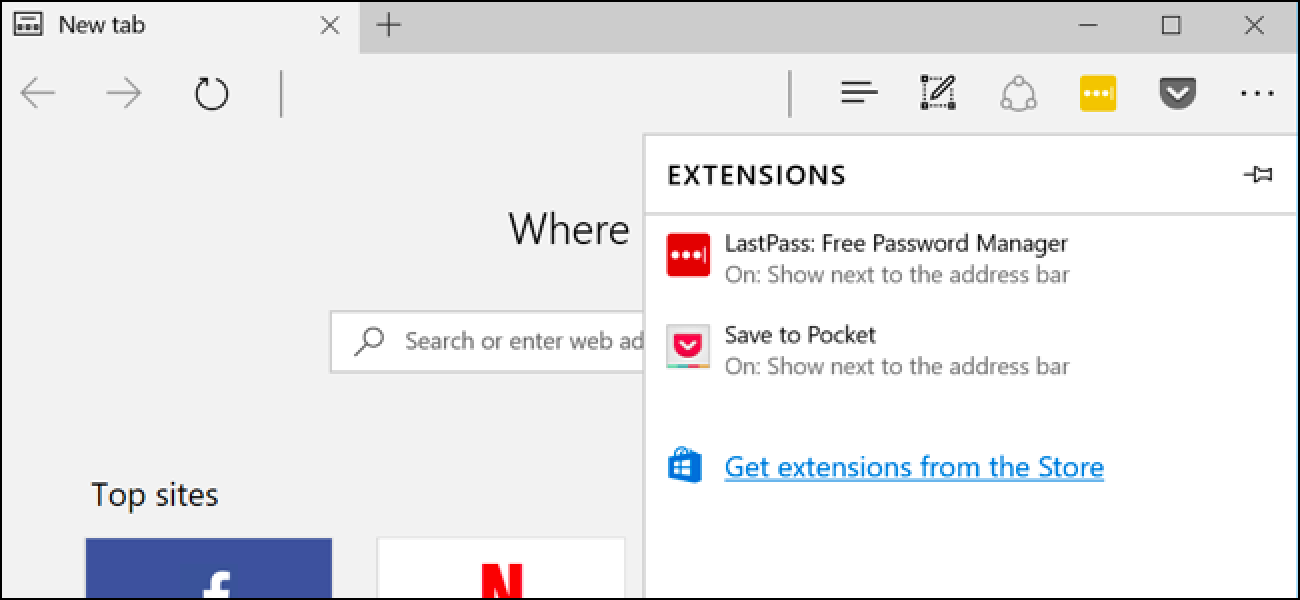 Bagaimana Microsoft Edge lebih baik dari Internet Explorer?