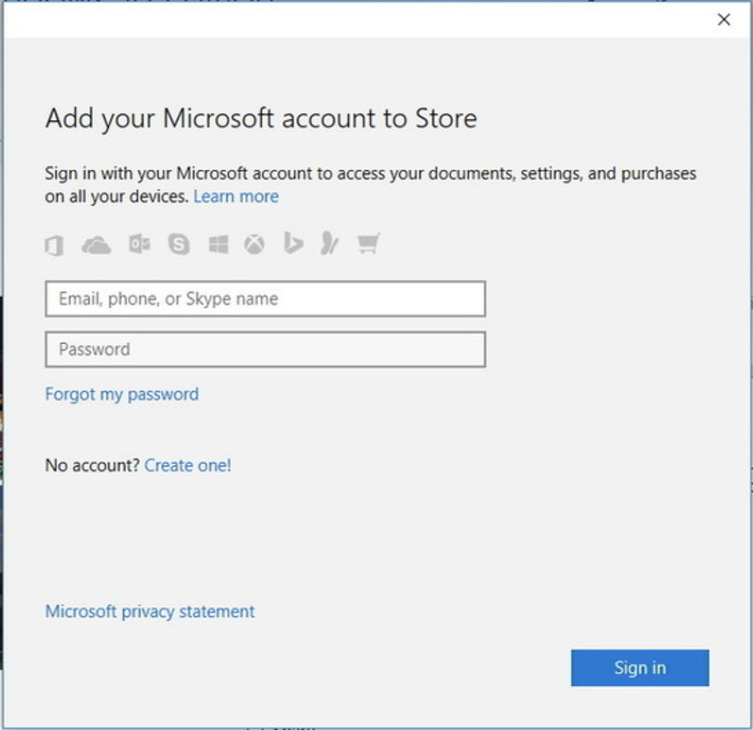 The 6 BEST Solutions for Microsoft Store Slow Download