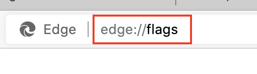 Top 10 Microsoft Edge flags you should use in 2020