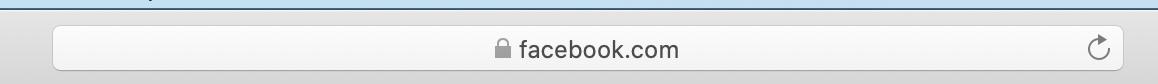 take a break facebook