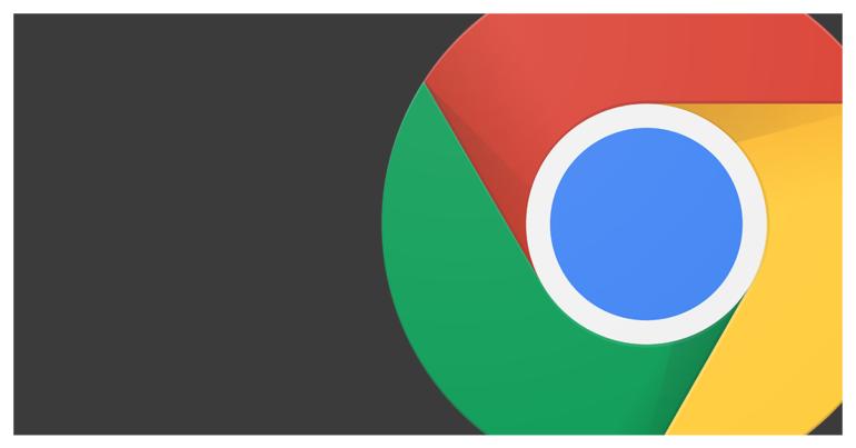 The Best 5 Hidden Google Games