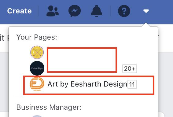Kako zakazati post na Facebooku