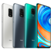 Xiaomi Unveils Redmi Note 9 Pro and Redmi Note 9
