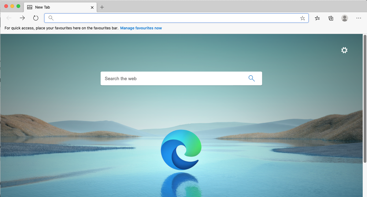 How to enable cookies on Microsoft Edge 2020