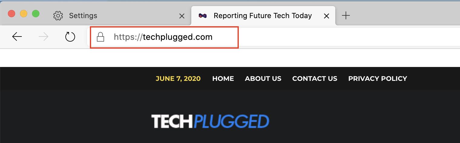 Cara mengonversi situs web apa pun ke aplikasi Windows menggunakan Microsoft Edge