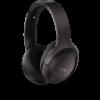 Playgo BH70-hovedtelefonanmeldelse