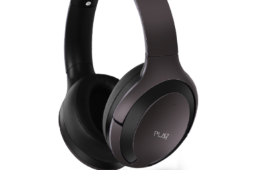 Playgo BH70 Headphones Review