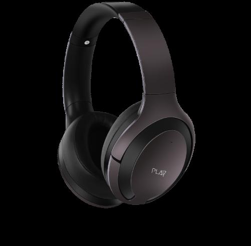 Ulasan Headphone Playgo BH70