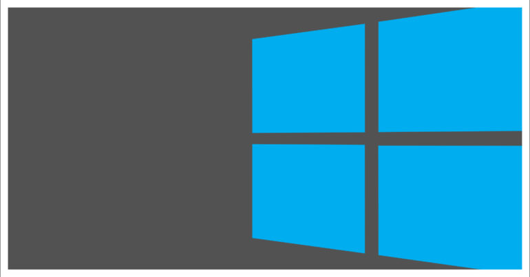 wifi adapters windows 10