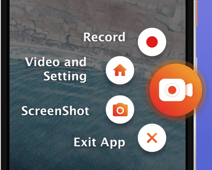 Cara Merekam Panggilan Video Whatsapp