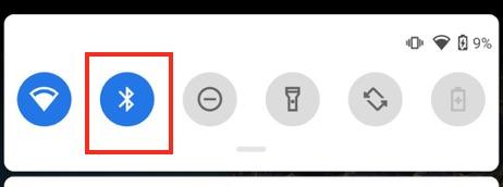 So koppeln Sie einen Xbox One-Controller mit Ihrem Android-Telefon