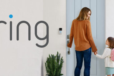 Ring Announces Availability of Ring Video Doorbell 3 in the UAE