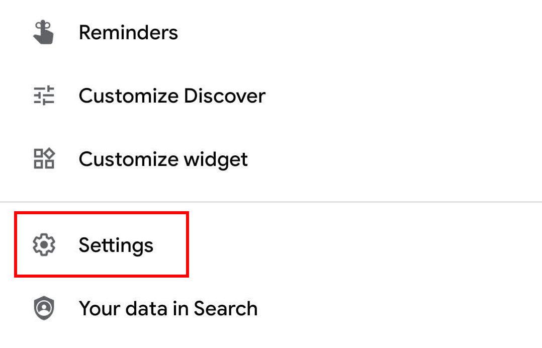 अपने Android स्मार्टफोन पर Google सहायक को बंद कैसे करें