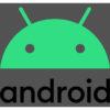 Sådan overføres kontakter fra Android til iOS