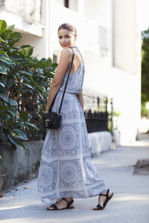 harper and harley_zimmermann_maxi dress_australian fashion blogger_01