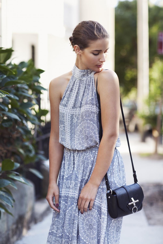 harper and harley_zimmermann_maxi dress_australian fashion blogger_03