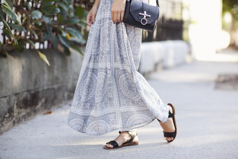 harper and harley_zimmermann_maxi dress_australian fashion blogger_07