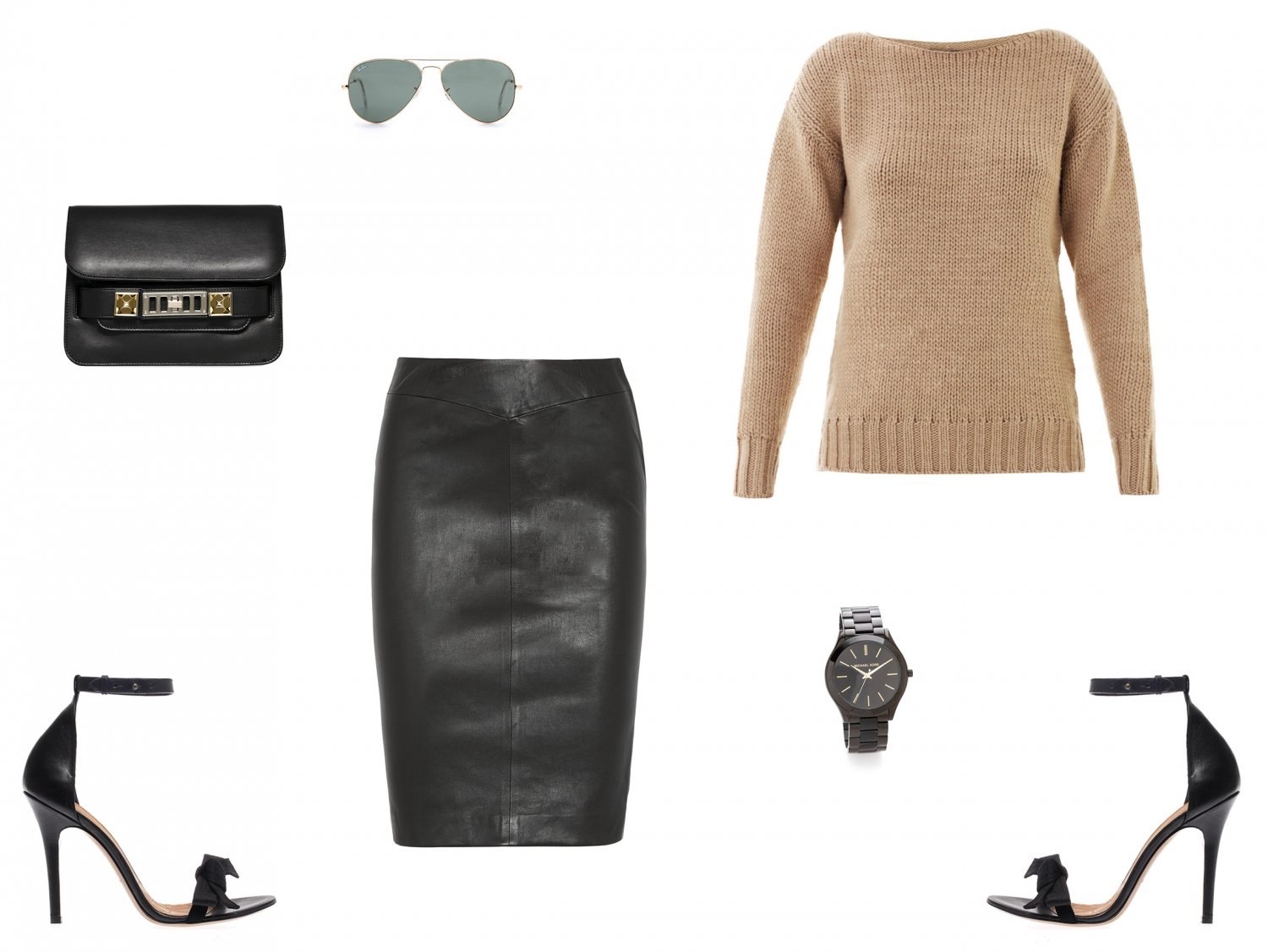 harper and harley_beige knitwear_outfit