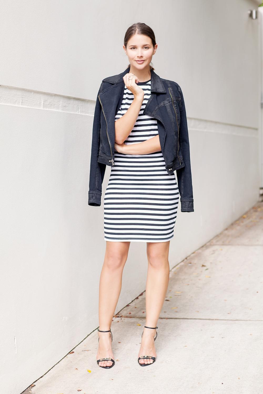 harper and harley_stripes_dress_asos_2