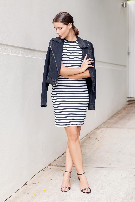 harper and harley_stripes_dress_asos_3