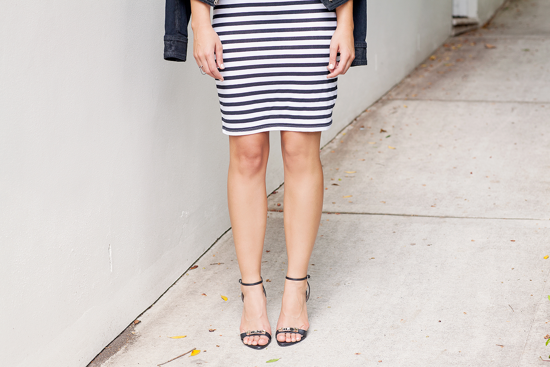 harper and harley_stripes_dress_asos_4