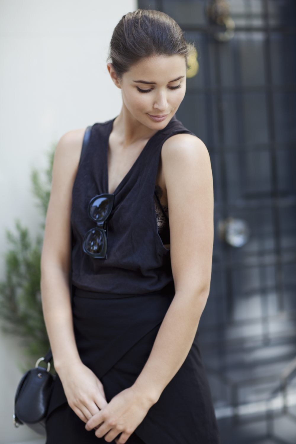 harper and harley_sara donaldson_all black outfit_lo sordo_blogger_5