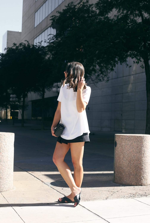 Sara Donaldson_harper and harley_givenchy_black and white_dallas_3