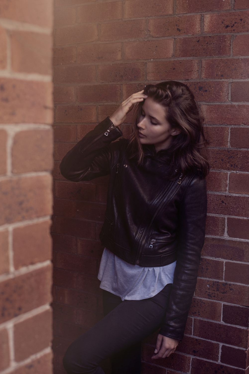 harper and harley_at home_leather jacket_4_LO