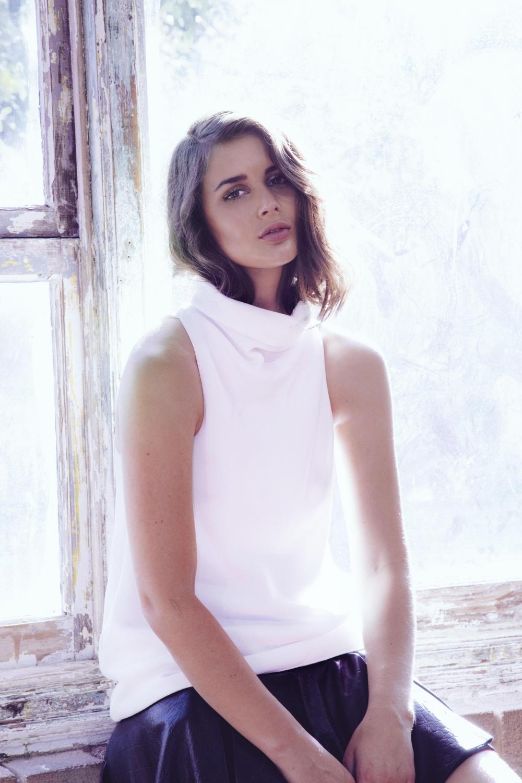 harperandharley_camilla and marc_australian fashion designers_2