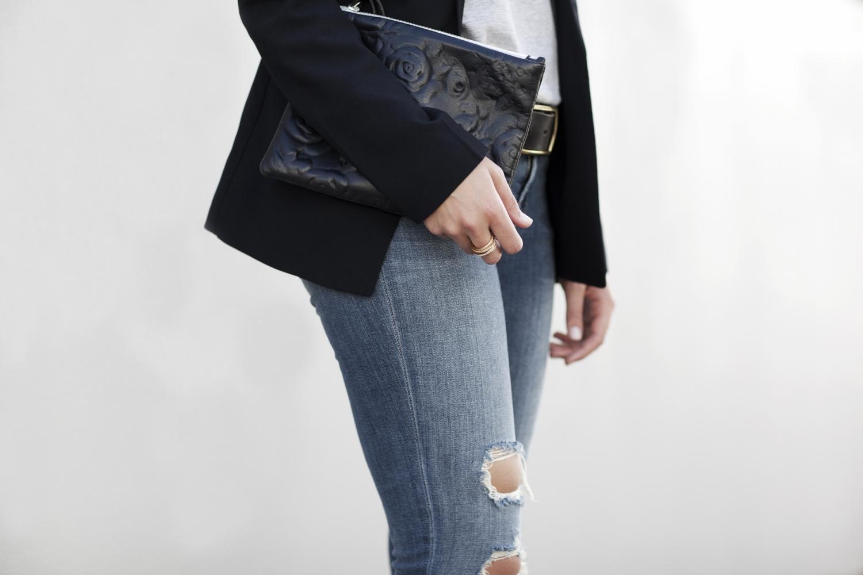 harper and harley-light denim-weekend wear-australian fashion blogger-3