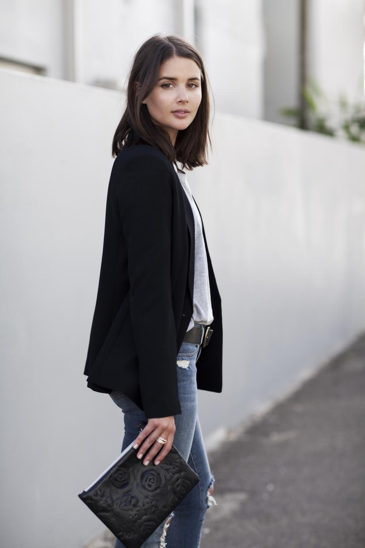 harper and harley-light denim-weekend wear-australian fashion blogger-4
