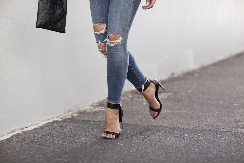 harper and harley-light denim-weekend wear-australian fashion blogger-6