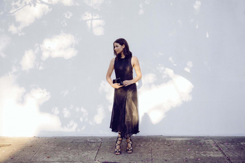 harper and harley-little black dress-ellery-1