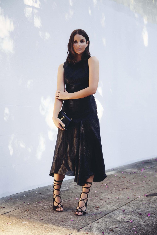 harper and harley-little black dress-ellery-4
